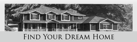 Find Your Dream Home, Tony  McDermott ~ Manager REALTOR