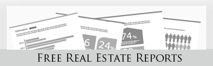 Free Real Estate Reports, Tony  McDermott ~ Manager REALTOR